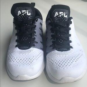 Women's APL TechLoom Pro Shoe Lululemon